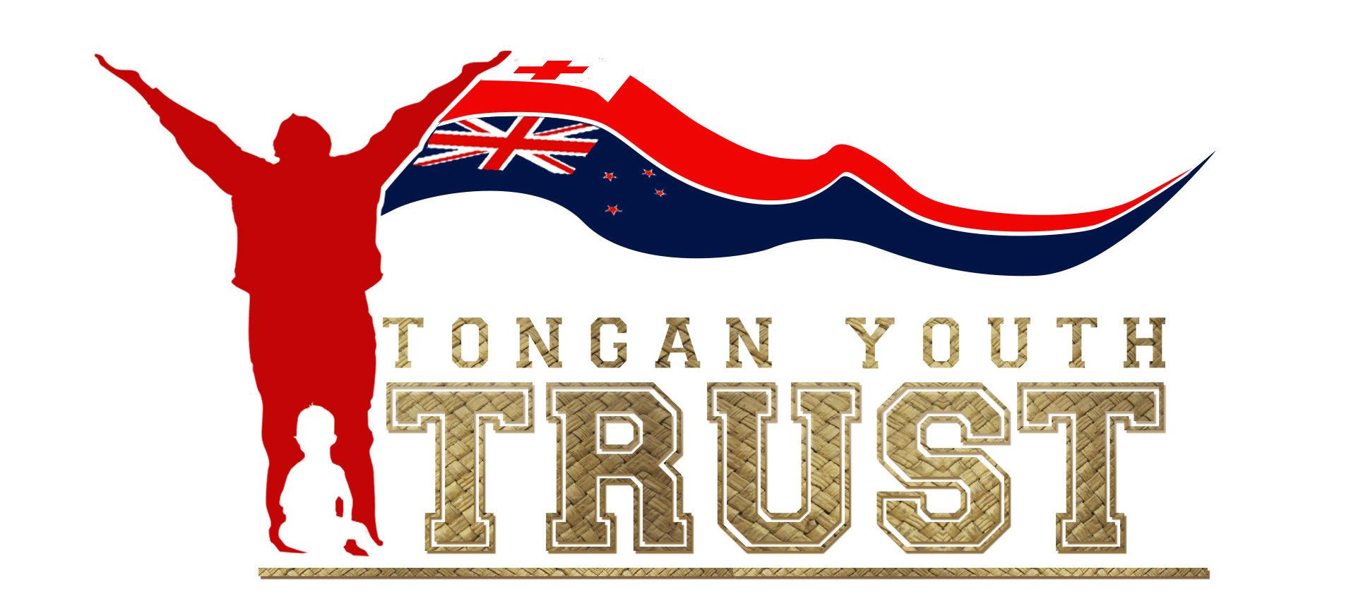 To'utupu tonga trust Tongan Youth Trust