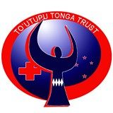 TONGAN YOUTH TRUST